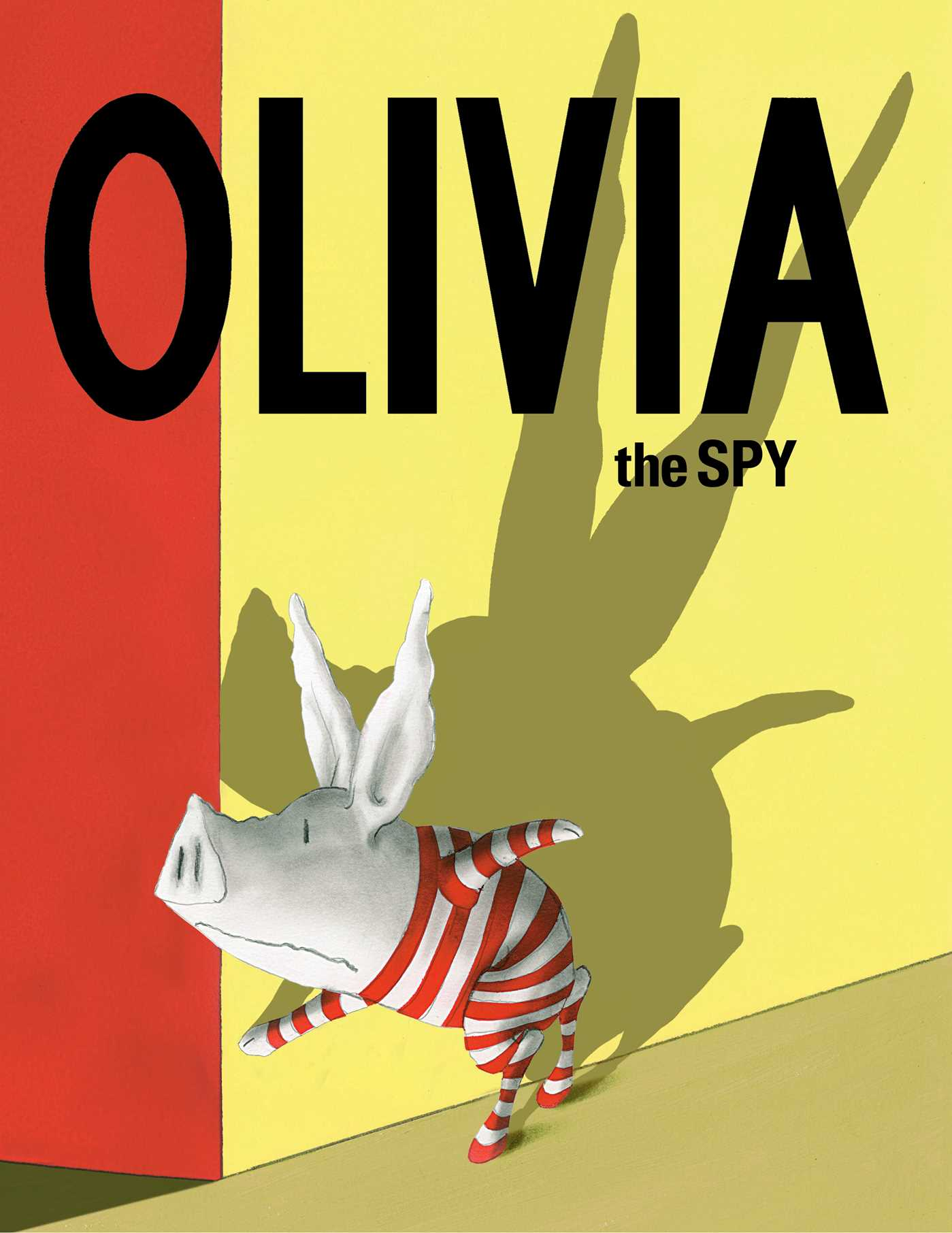 olivia-the-spy-9781481457958_hr.jpg