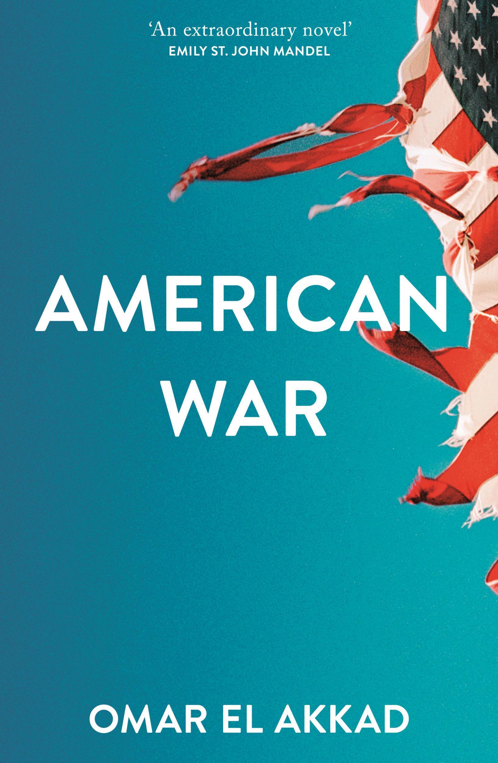 american-war-1.jpg
