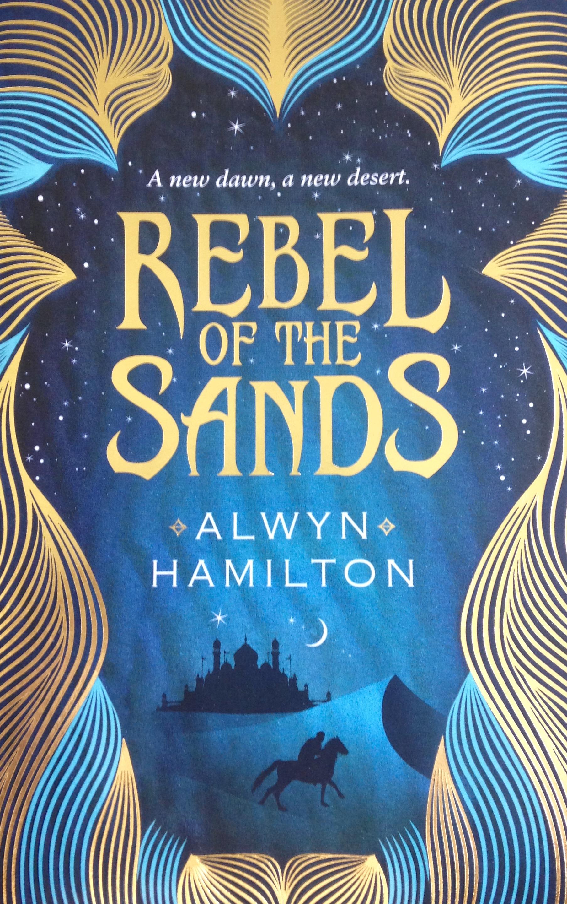 rebel-of-the-sands-1.jpg