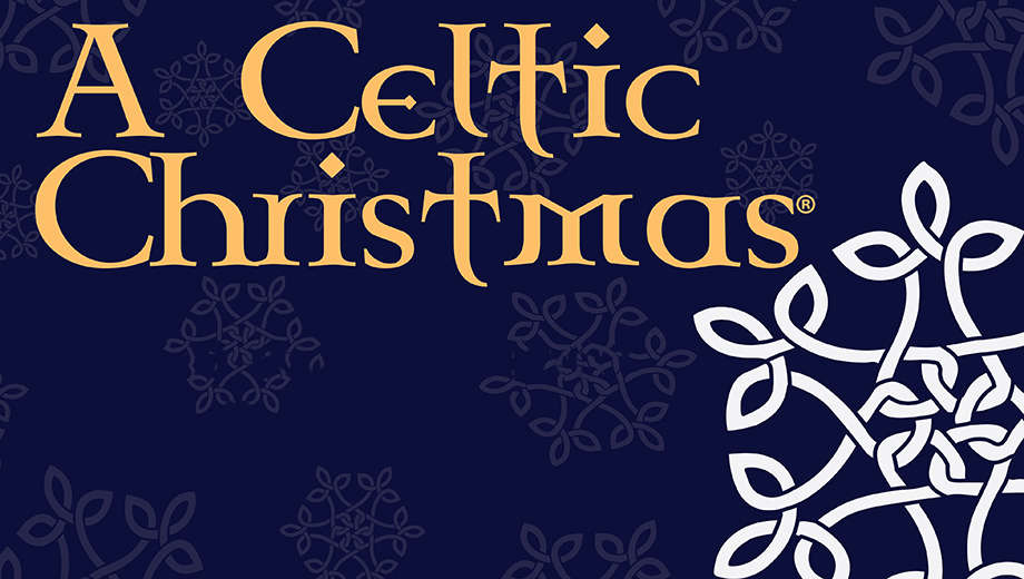 1415393057-celtic-christmas-tickets.jpg