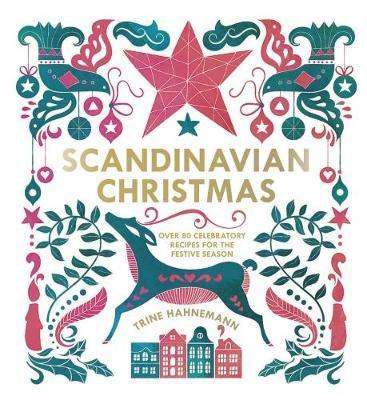 scandinavian-christmas.jpg