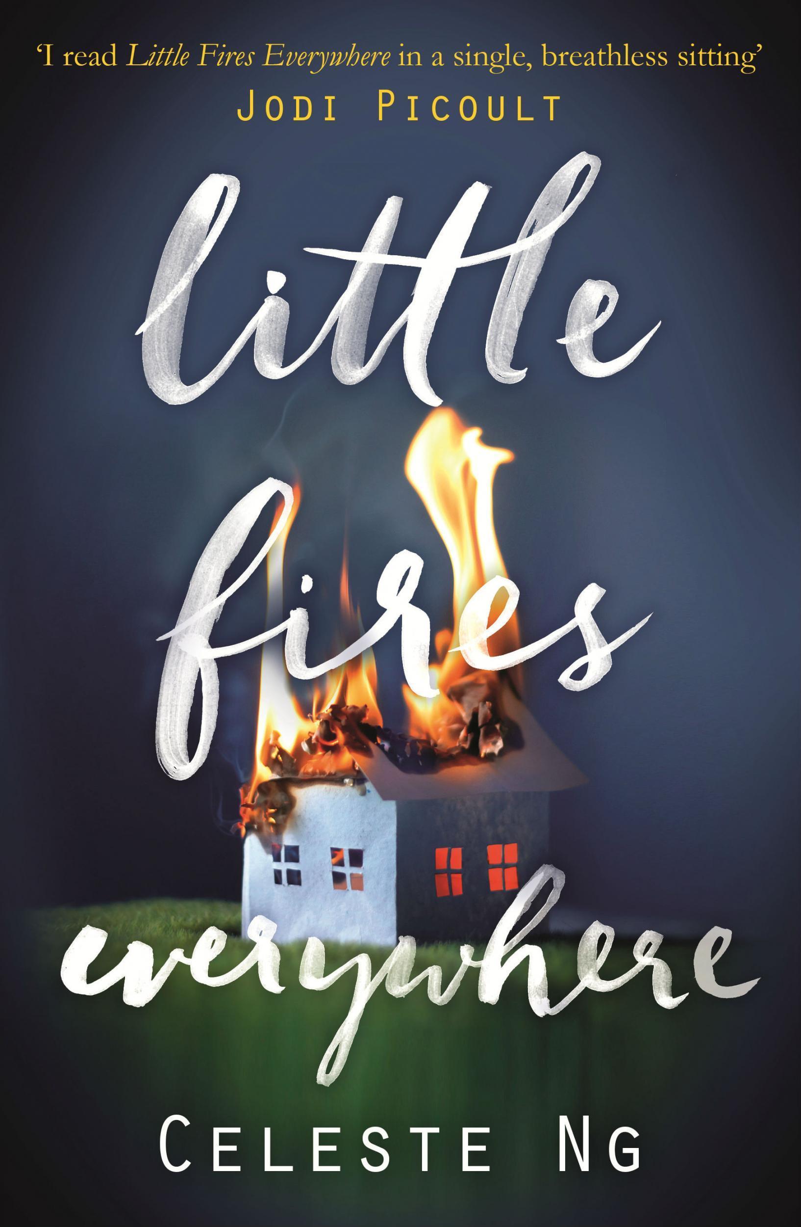 little-fires-1.jpg