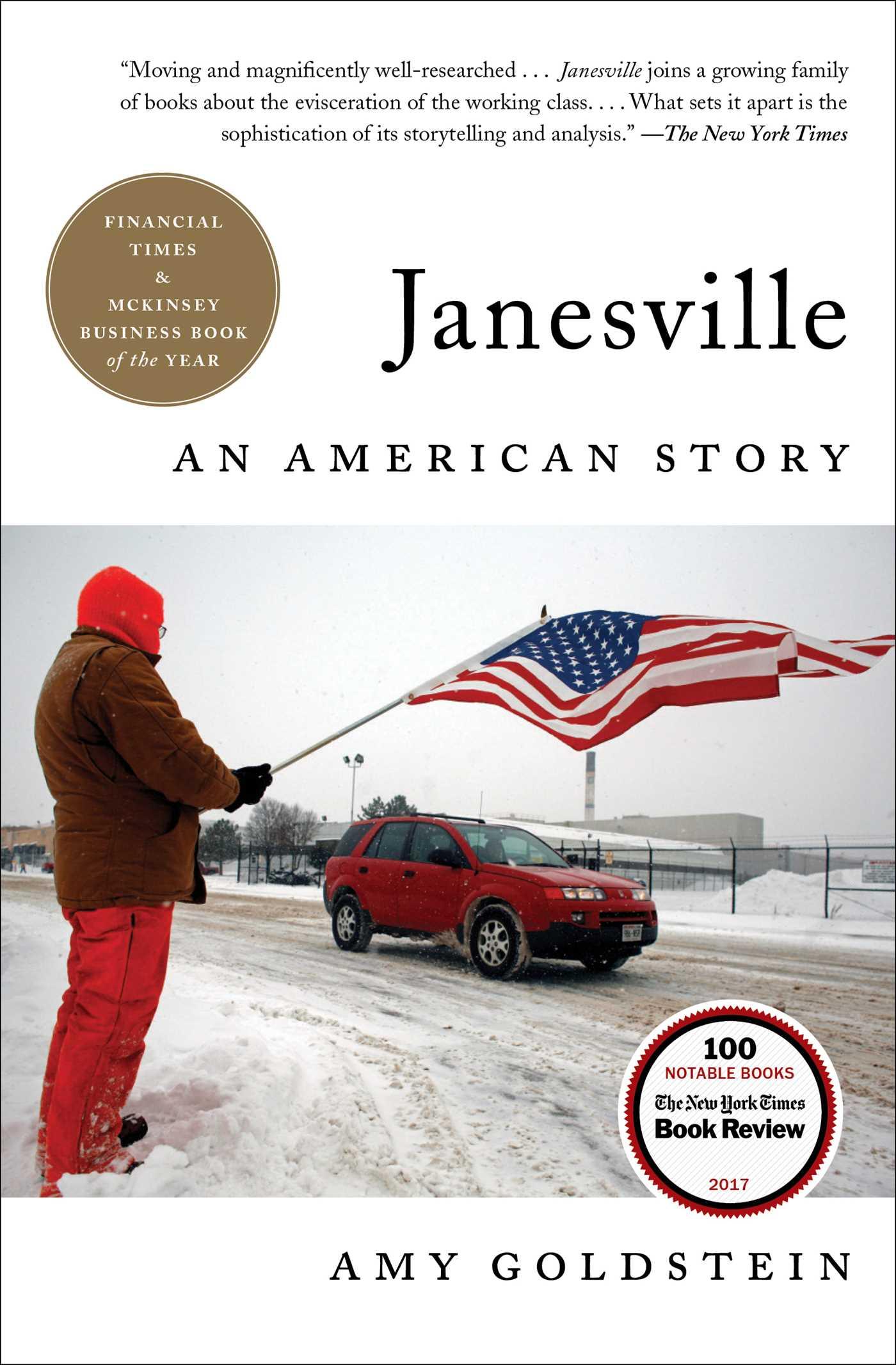 janesville-9781501102264_hr.jpg
