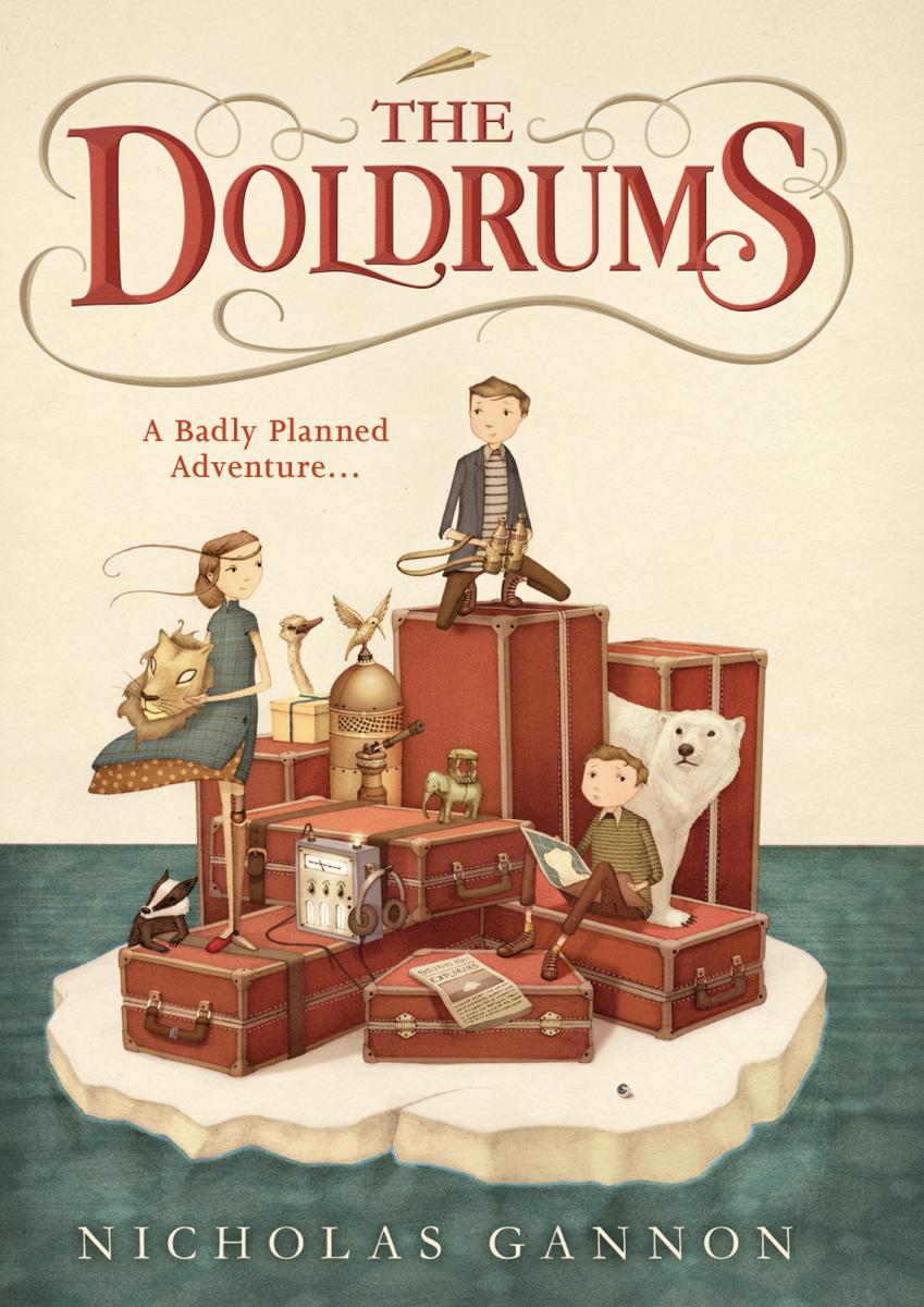 the-doldrums.jpg