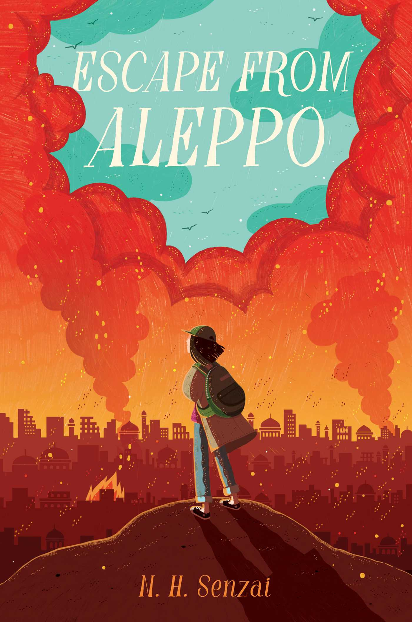 escape-from-aleppo-9781481472173_hr.jpg