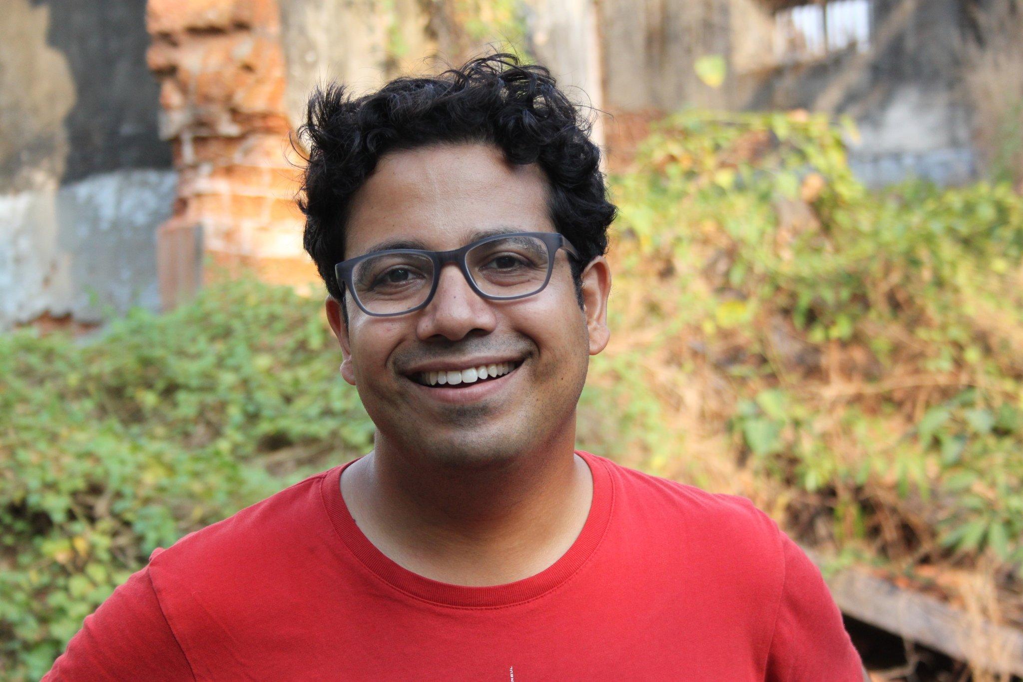kushavana-choudhury-ajaygandhi-1jpg-604d3fd66820551f.jpg