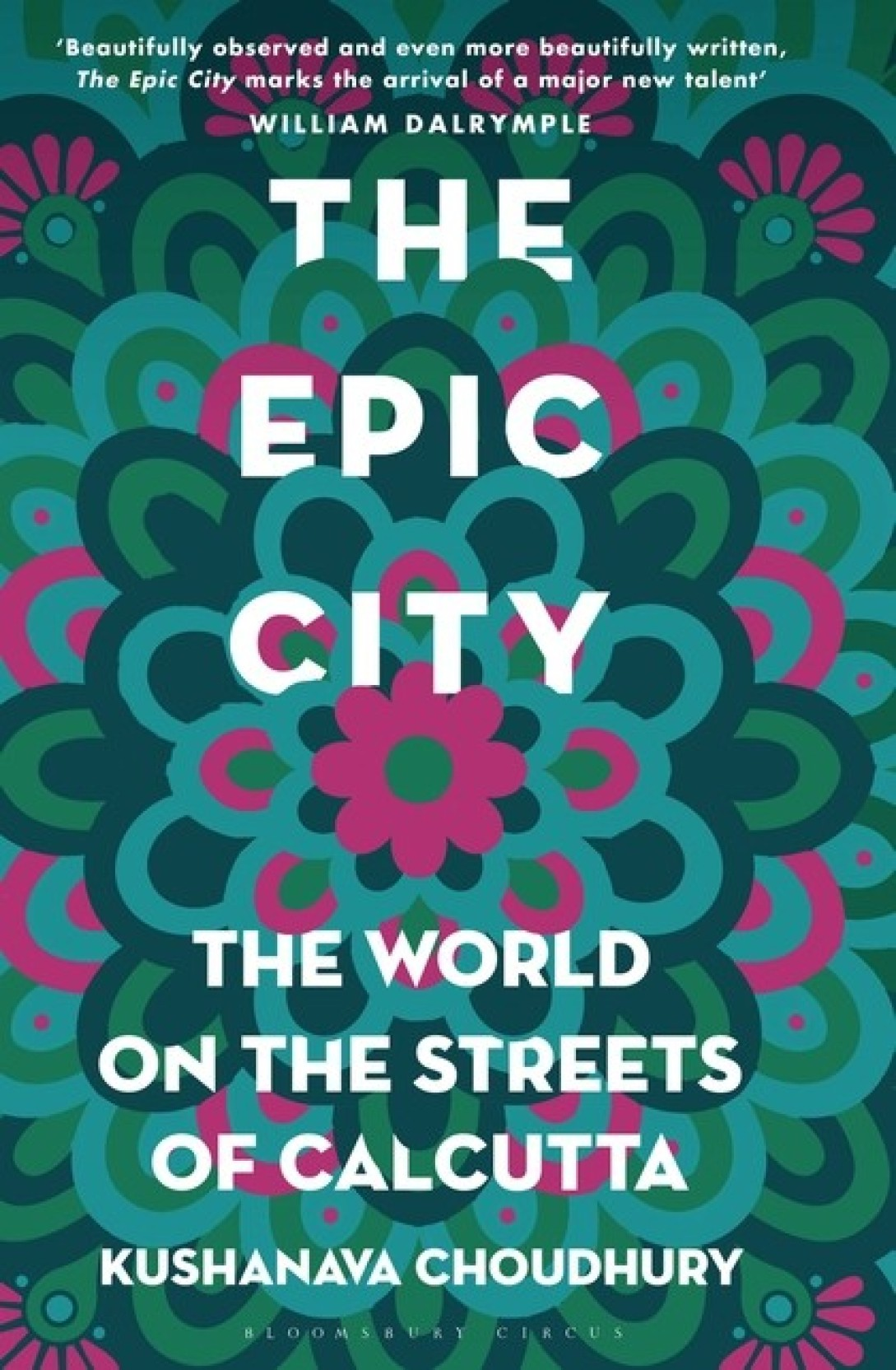 the-epic-city-original-imaexbjkqe5fp8y8.jpeg