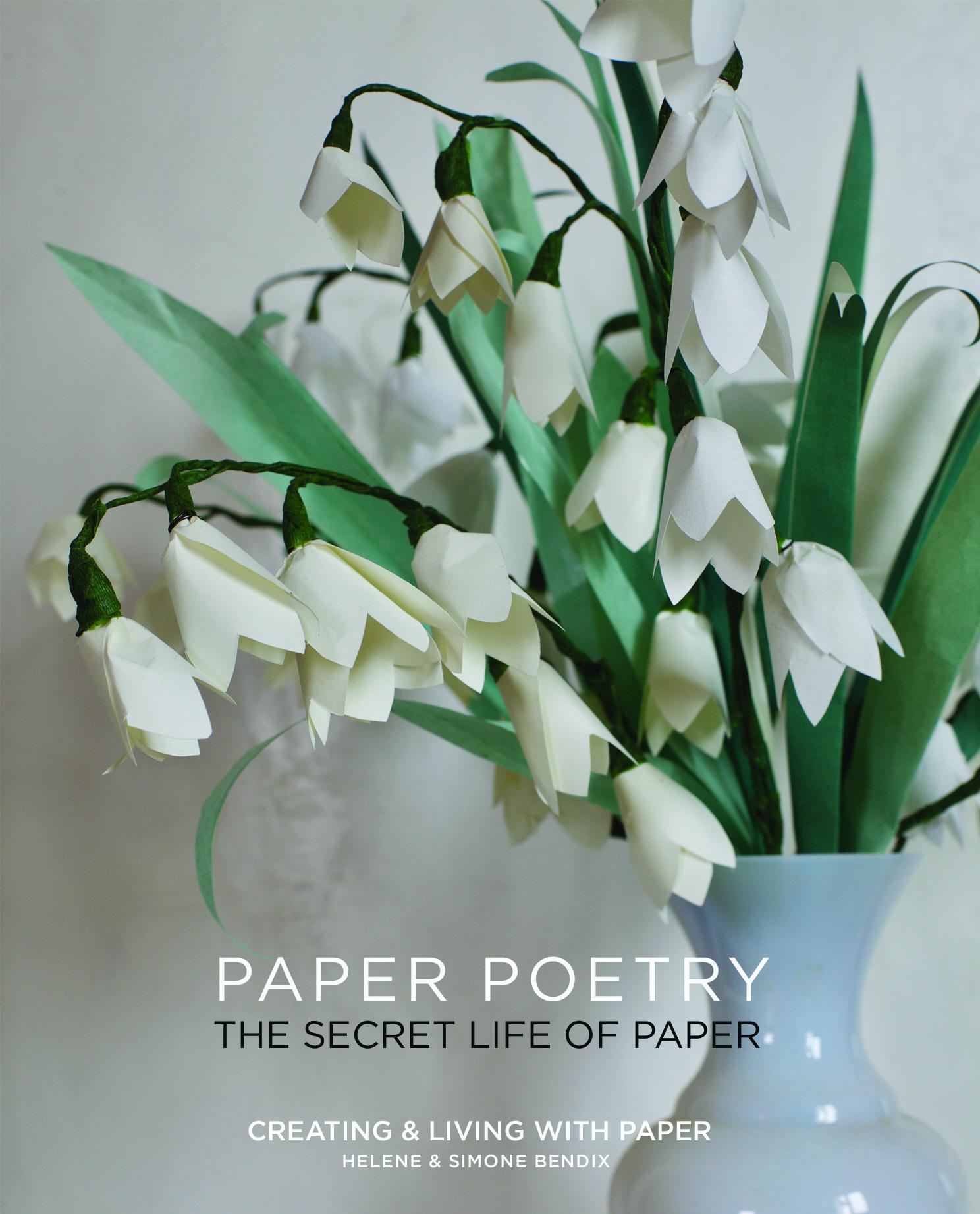 PAPERPOETRYflowers.jpeg