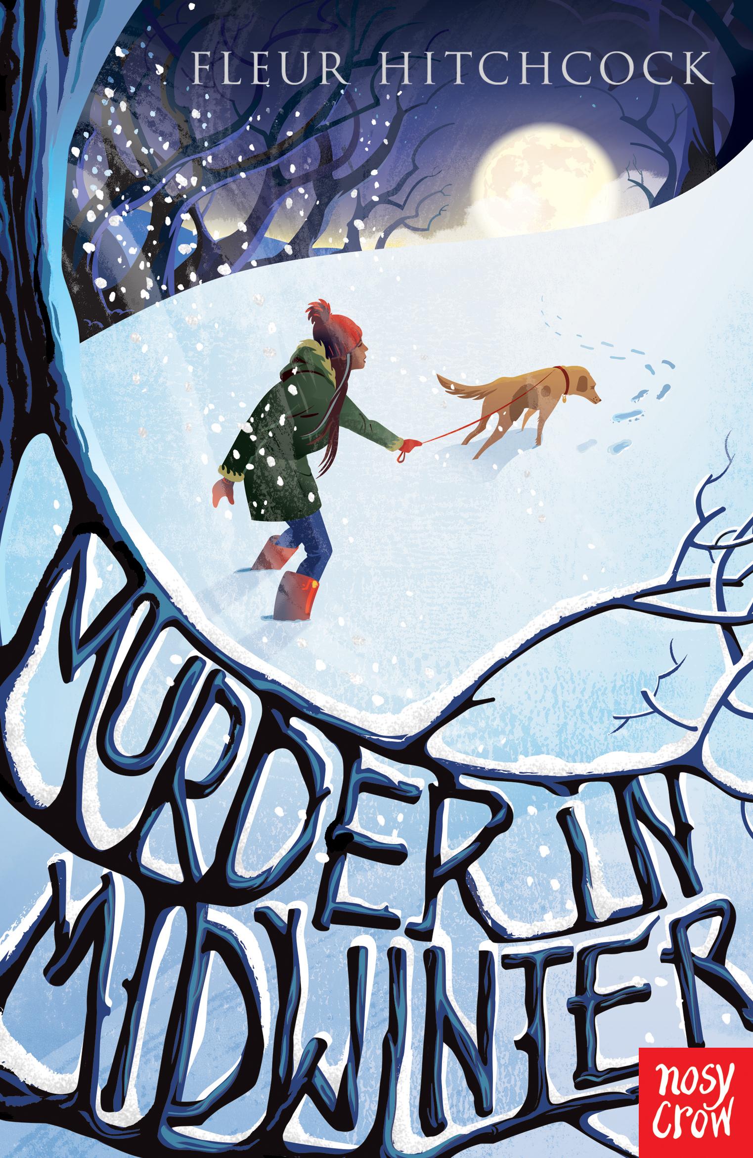 Murder-In-Midwinter-72656-1.jpg
