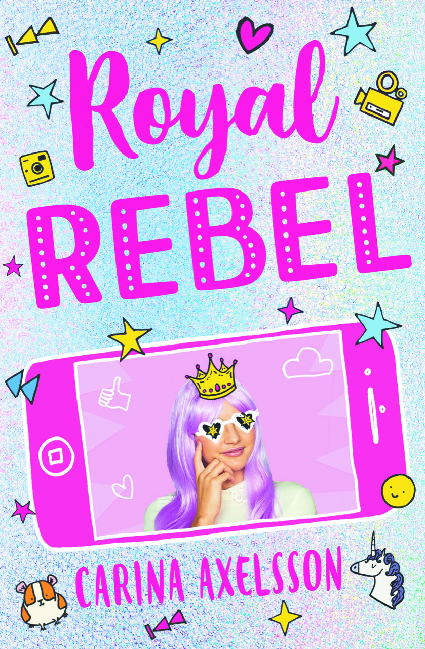 RoyalRebel_Cvr.jpeg