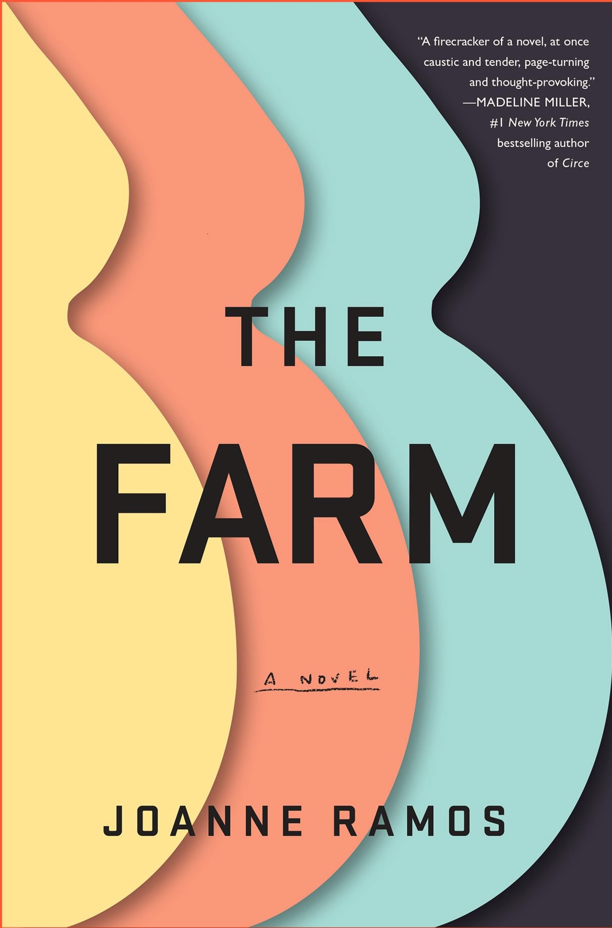 the-farm-books-to-read-this-may.jpg