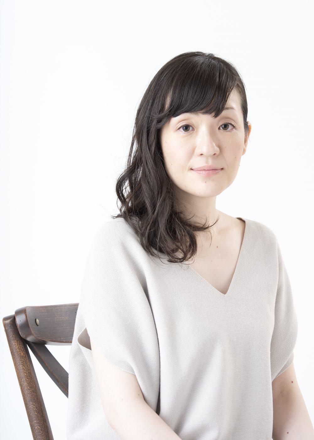 Murata-Sayaka-credit-Bungeishunju-Ltd1-e1535420129960.jpg