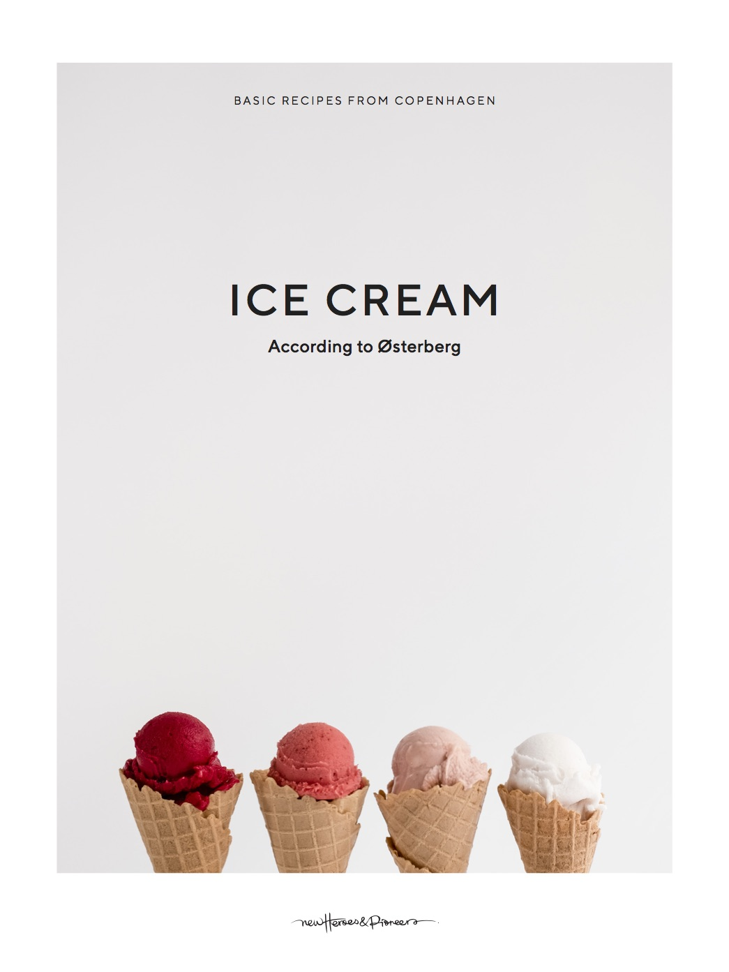 ice-cream-osterberg_cover.jpg