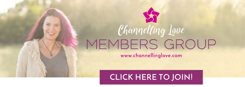 CLICK THE IMAGE TO JOIN THE GROUP