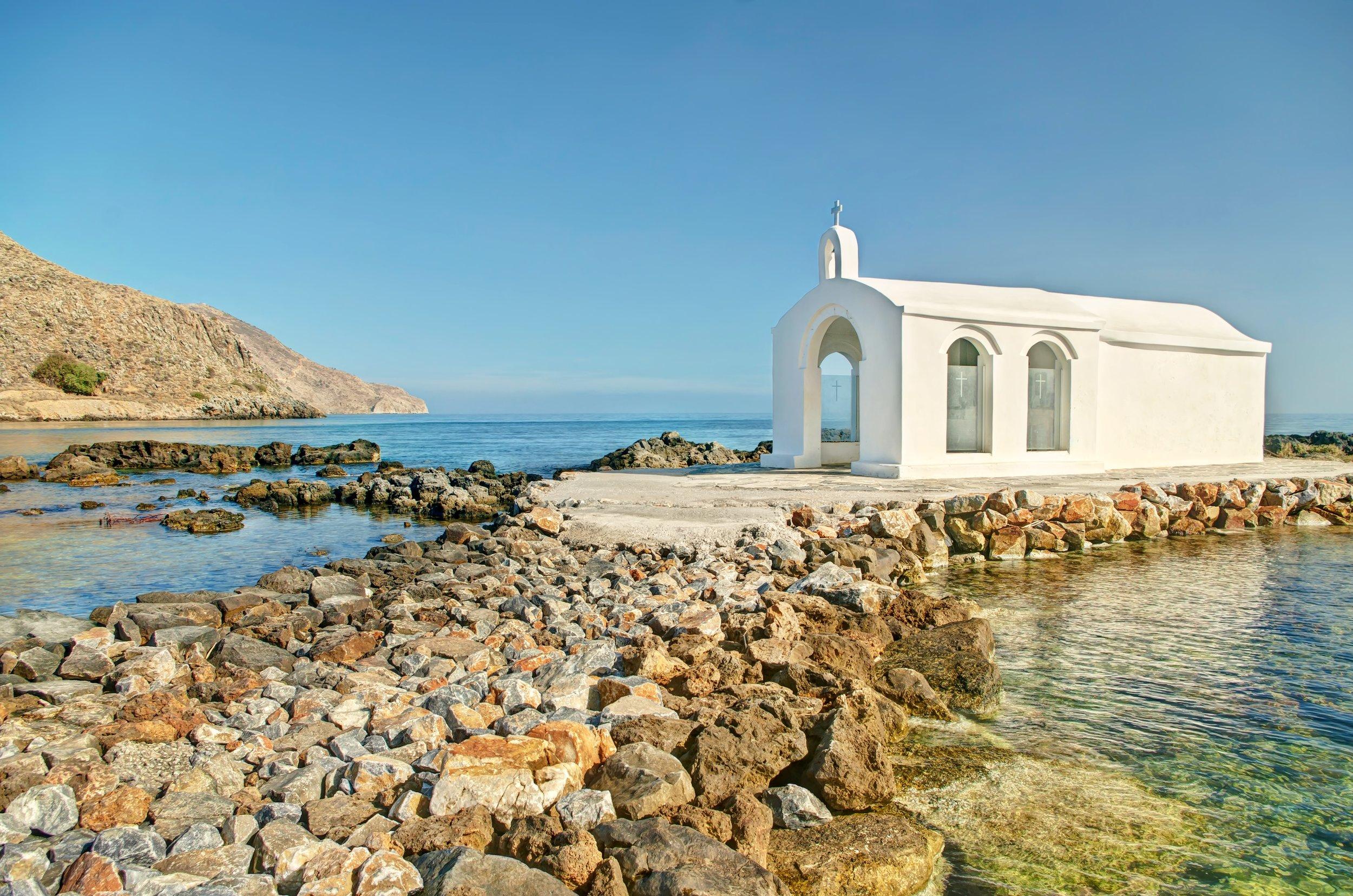DS Crete Church.jpg