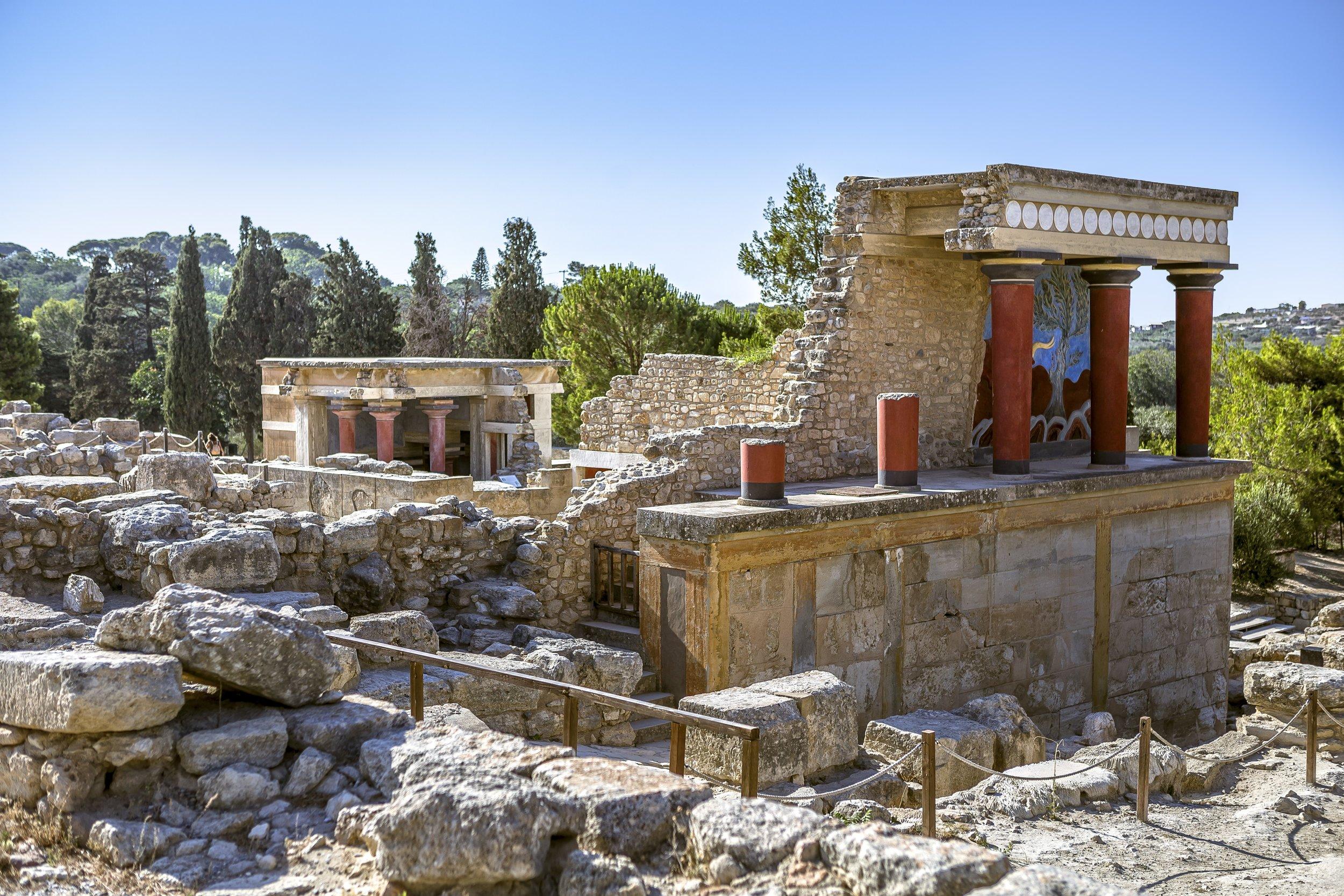 DS Monastery Crete.jpg