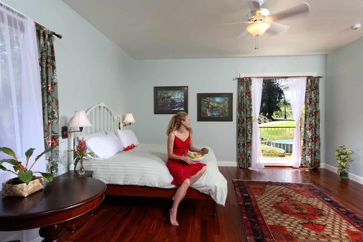 green-gardnia-room.jpg