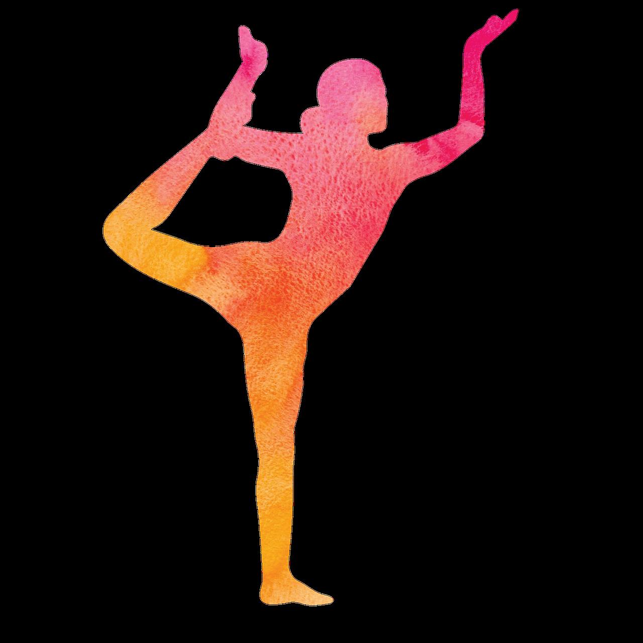 yoga-1989614_1280.png