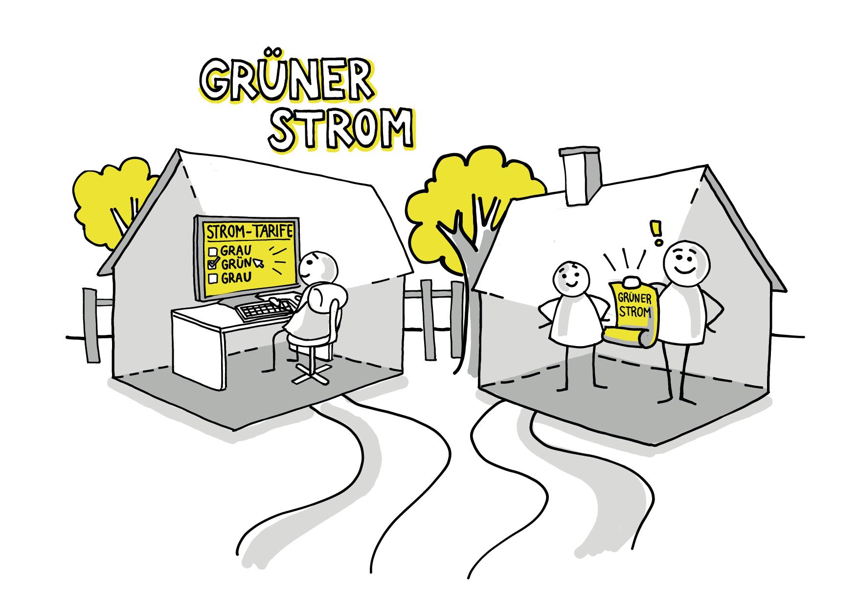 IL Uni HH - _Gruener_Strom_Final-01.jpg