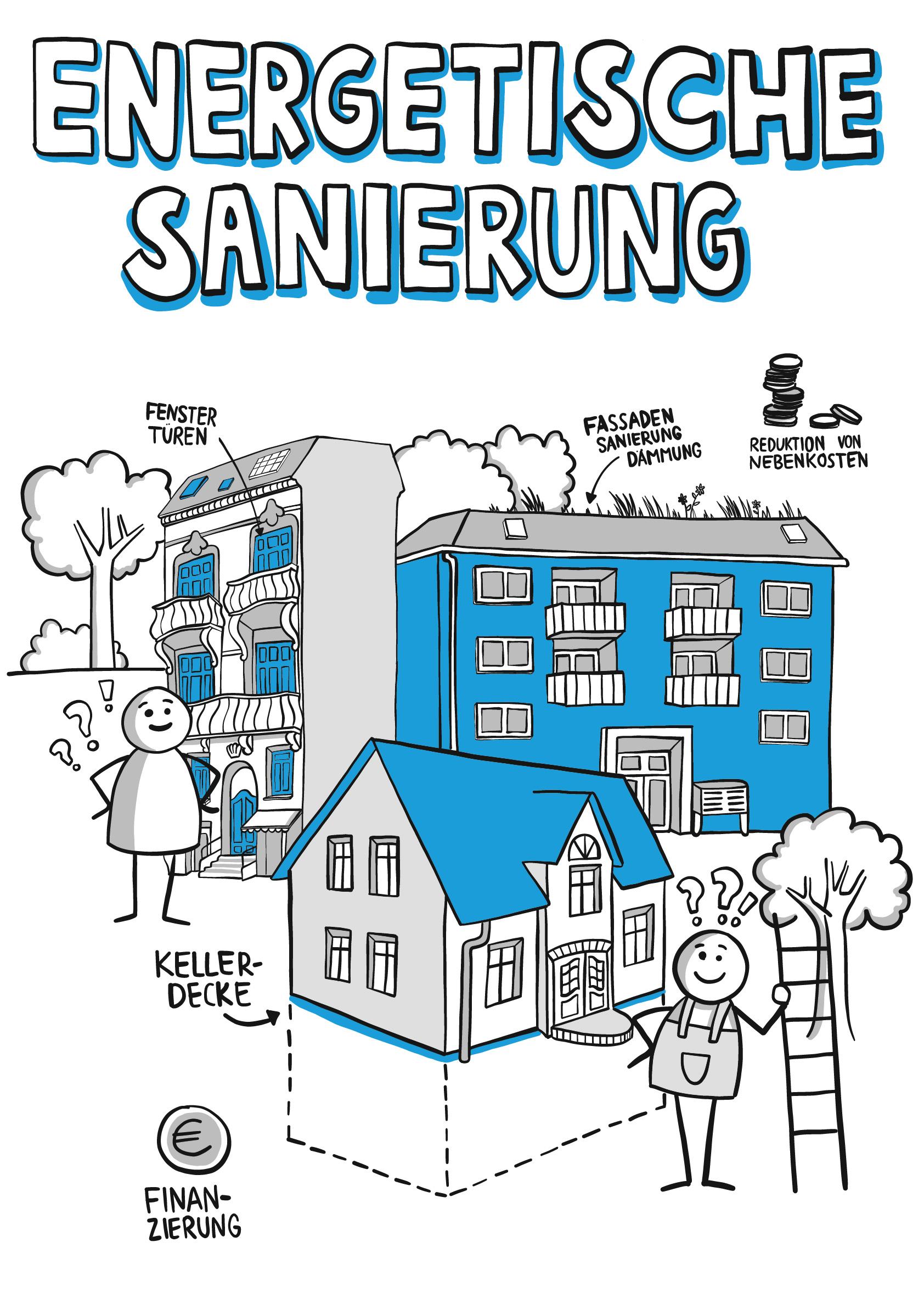 IL Uni HH - ENERG.SANIERUNG_FINAL-01.jpg