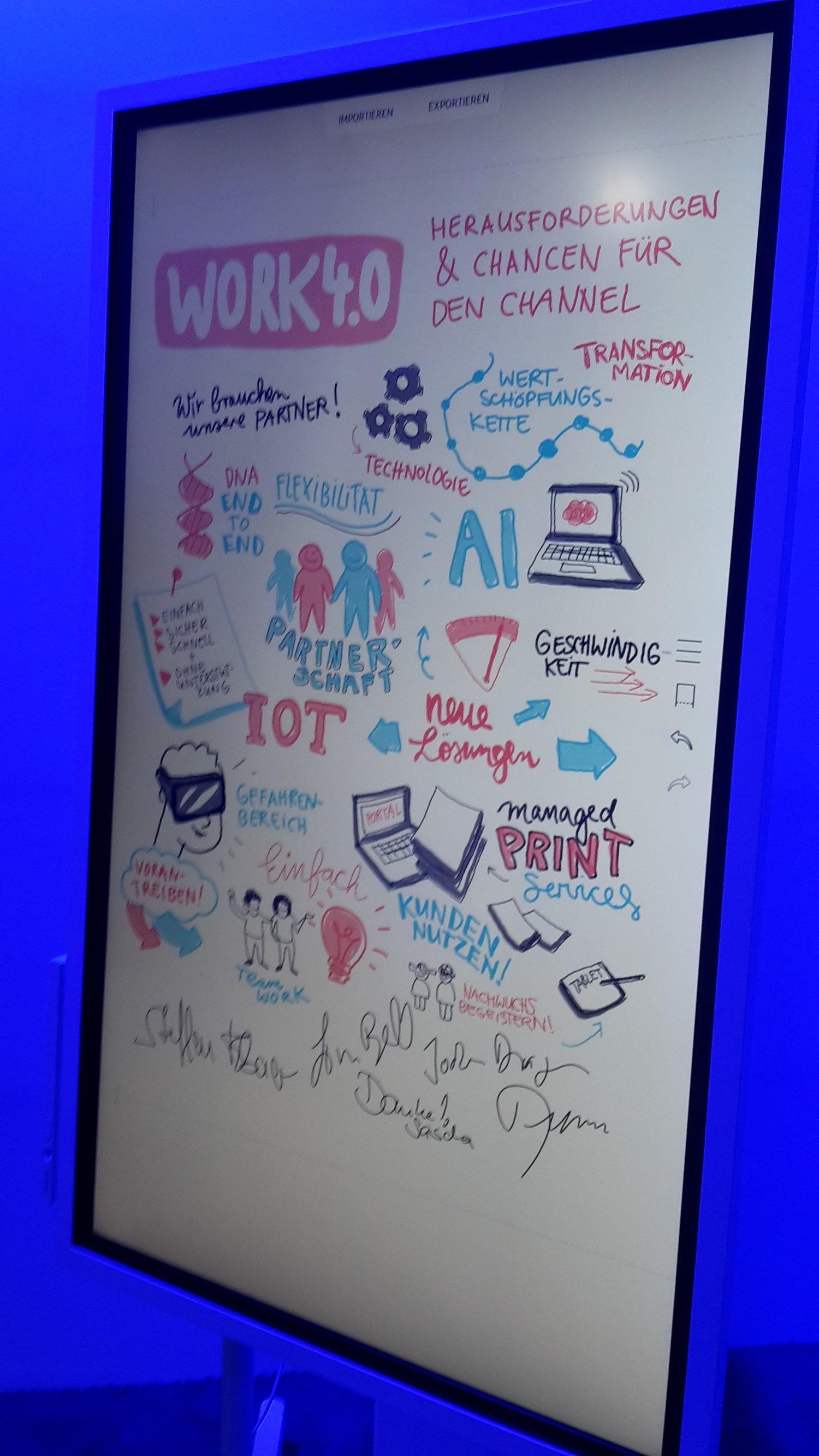 Samsung Flip Stift.jpg
