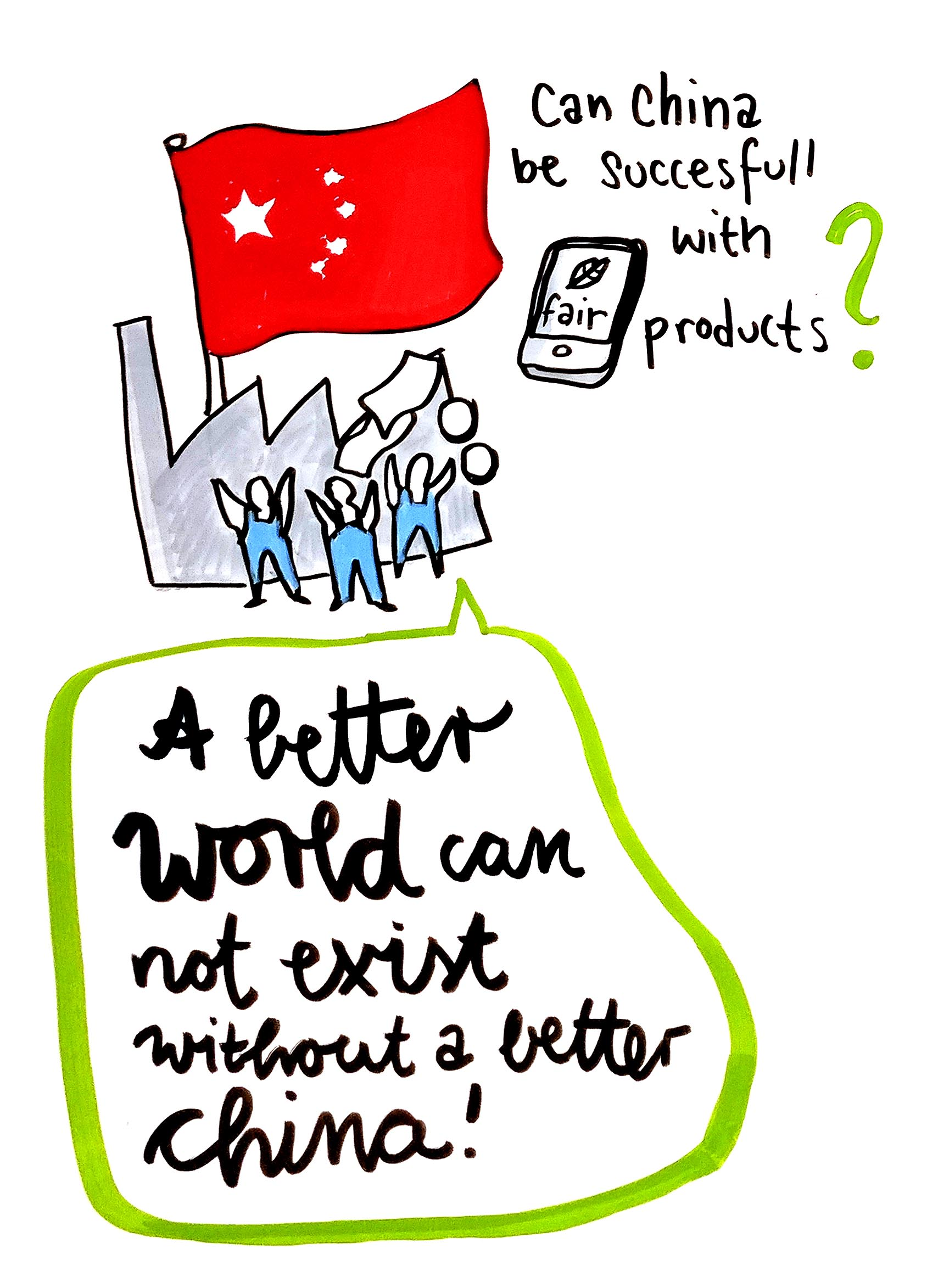 chinas_it-factories_better-world.jpg