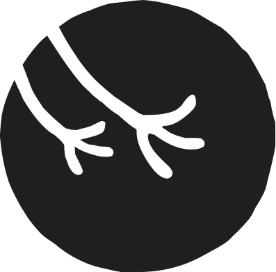riesenspatz_logo_sw_ohneSchriftzug.jpg