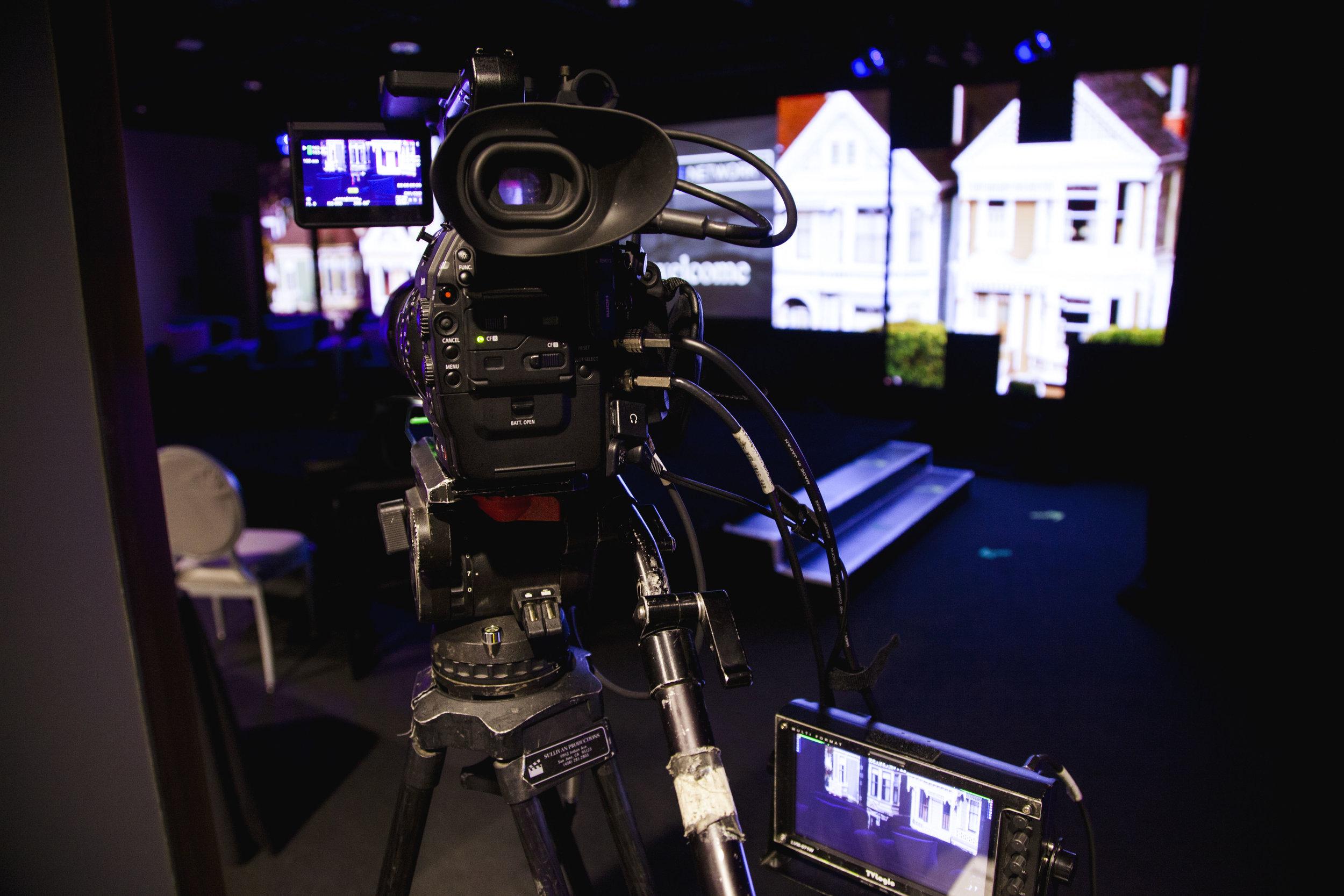 C-Suite Camera.jpg
