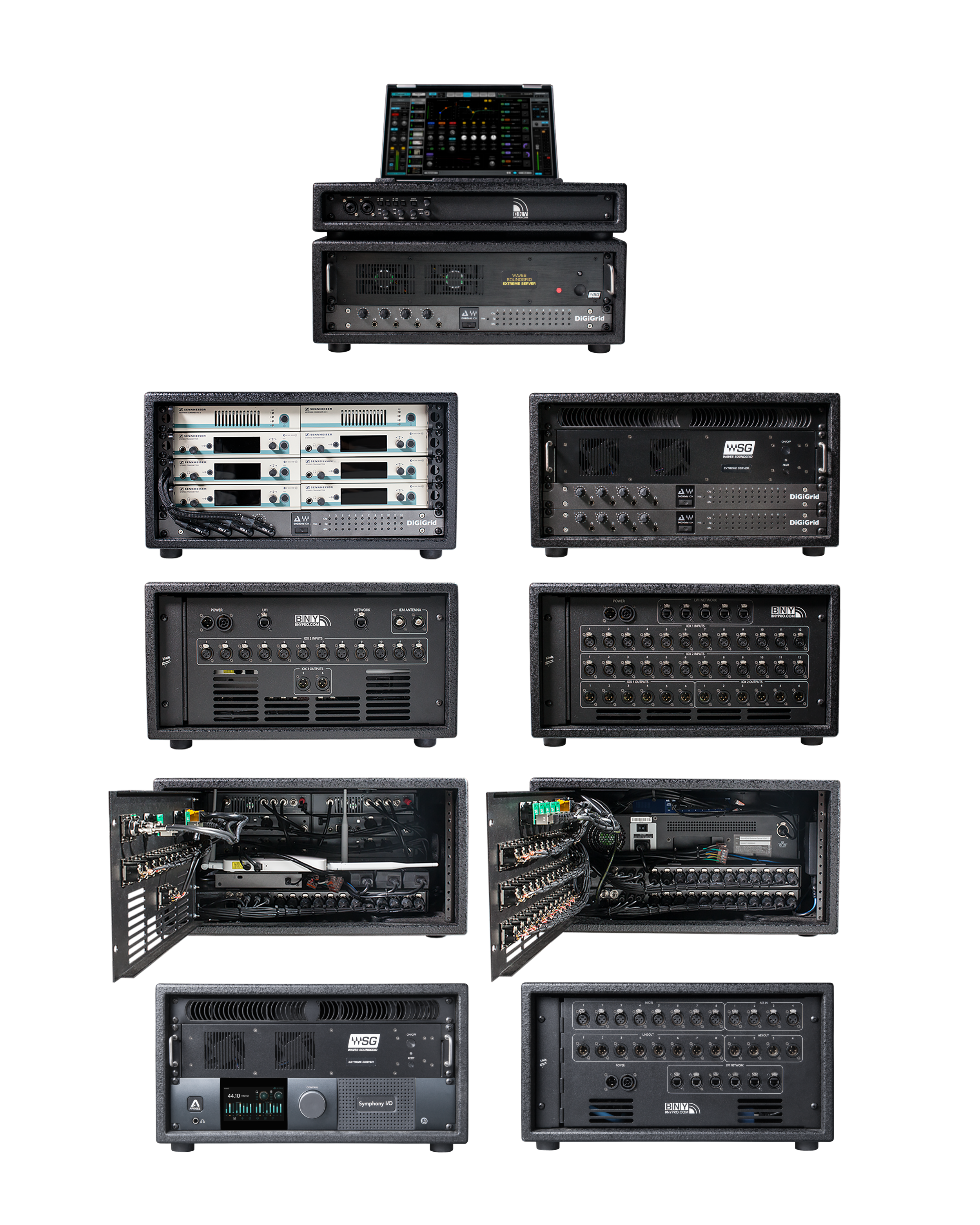 Custom LVfly LV1 Rack Options.png