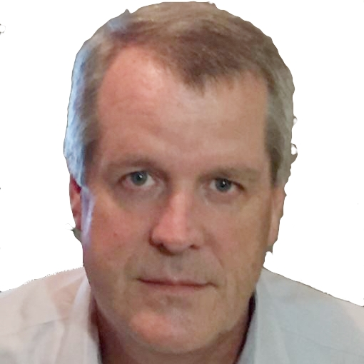 Darryl Wood - Anaplan forecasting and business analysis solutions specialist