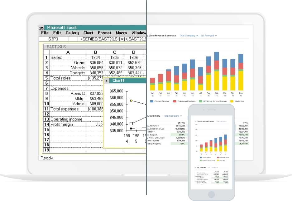 excel-vs-anaplan.png