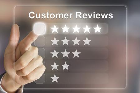 Anaplan Customer Reviews