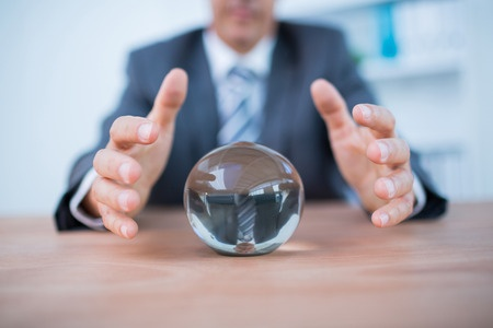 Predictive Analytics Business Forecasting Solutions