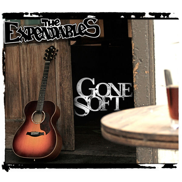 Gone Soft_The Expendables.jpg