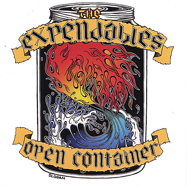 Open Container_The Expendables.jpeg