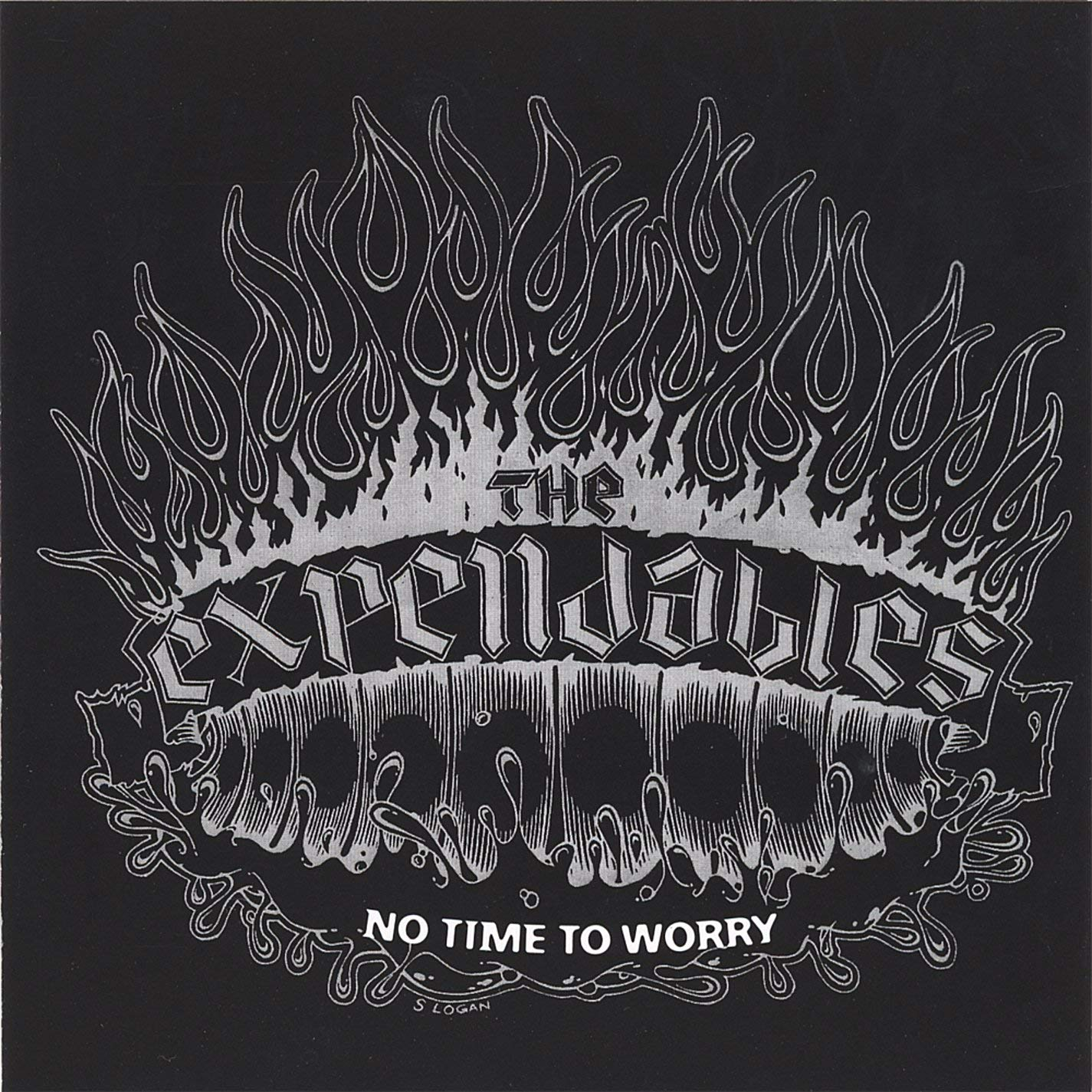 No Time To Worry_The Expendables.jpg