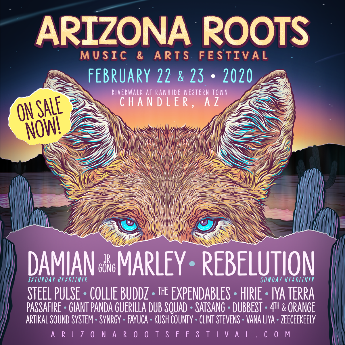 AZ-Roots-2020-First-Round-On-Sale-NOW-Insta.png
