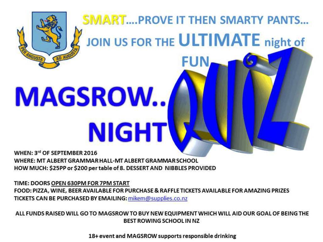MAGSROW-QUIZZ-night-Invite.jpg