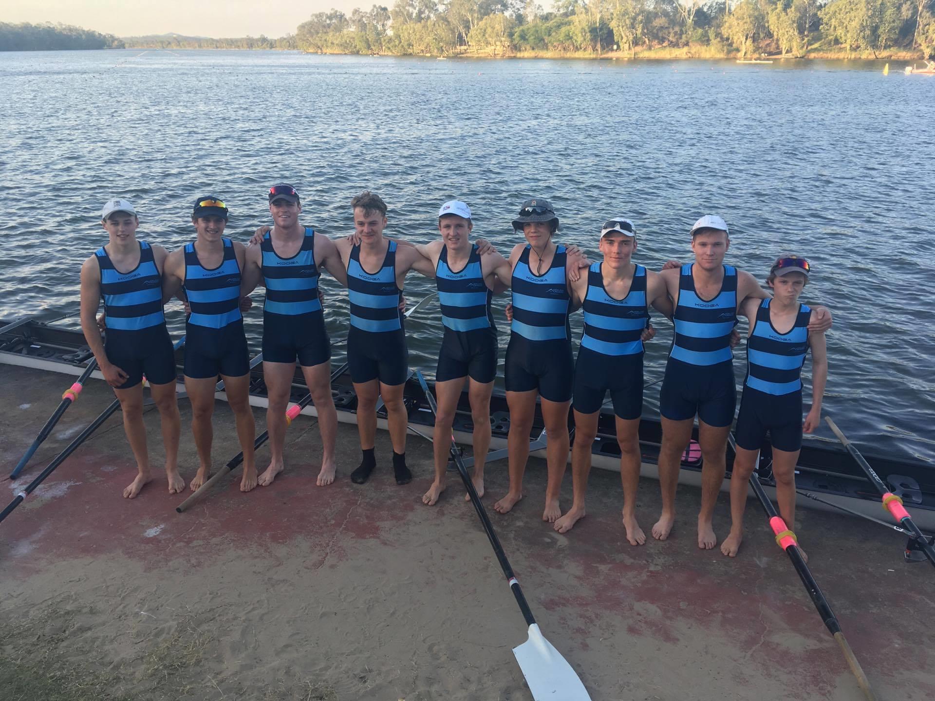 4 Fraser and light blues Queensland September 2017.png