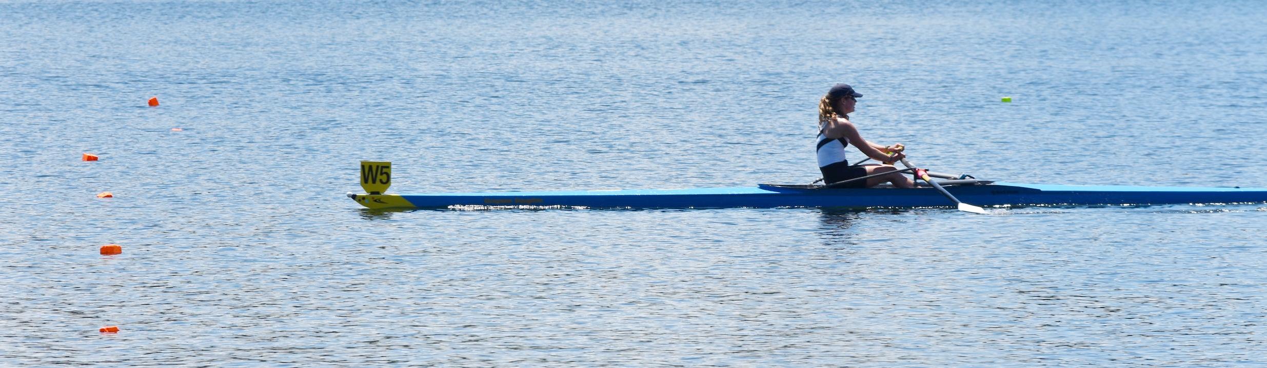 Club regatta 4.JPG