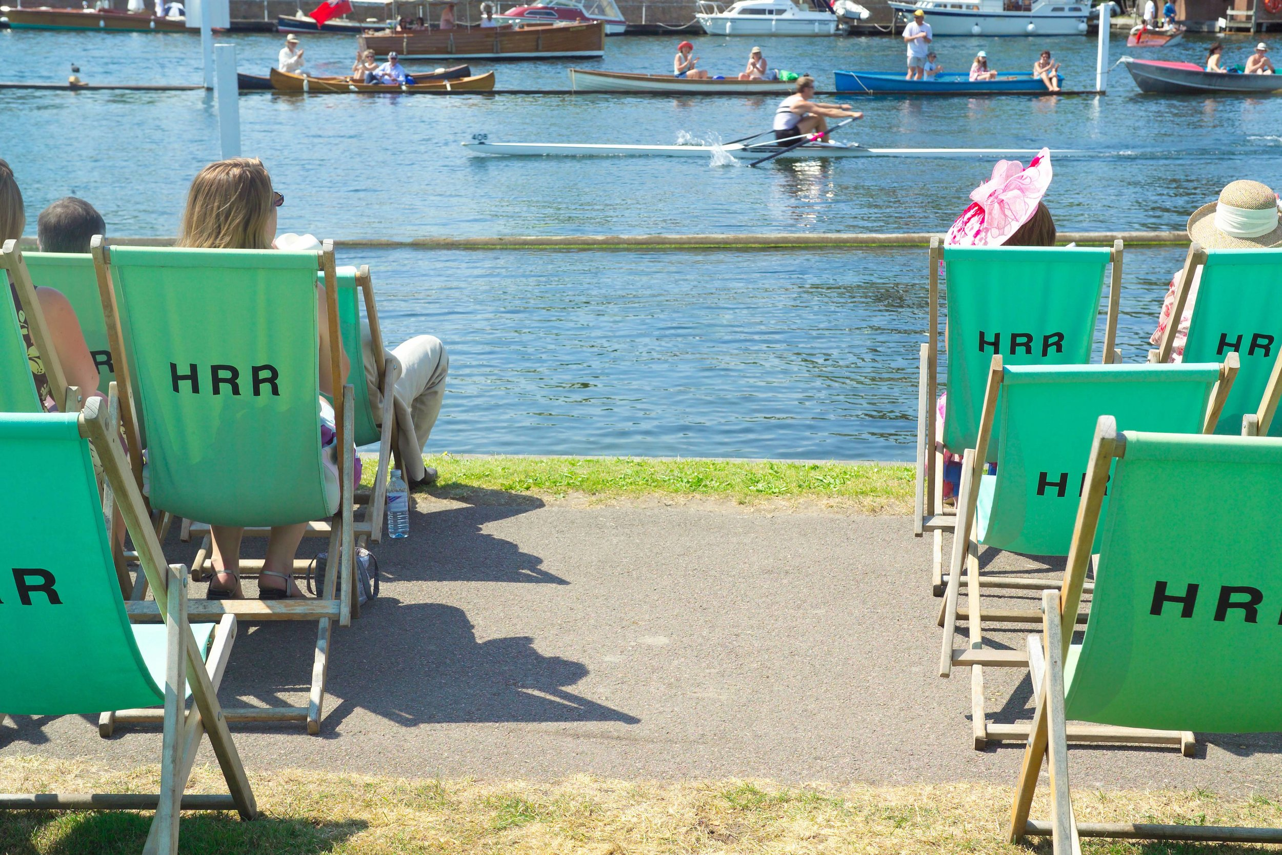 Henley Royal Regatta Mahe Drysdale in WERC colours.jpg