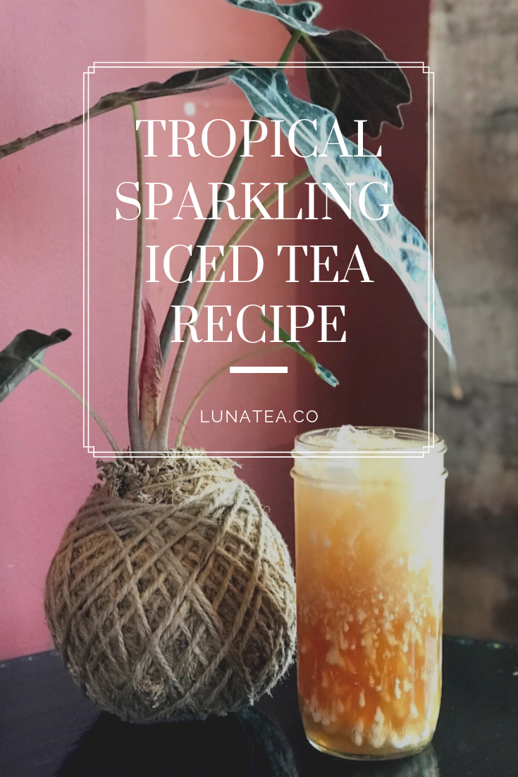 tropical sparkling iced tea recipe.png