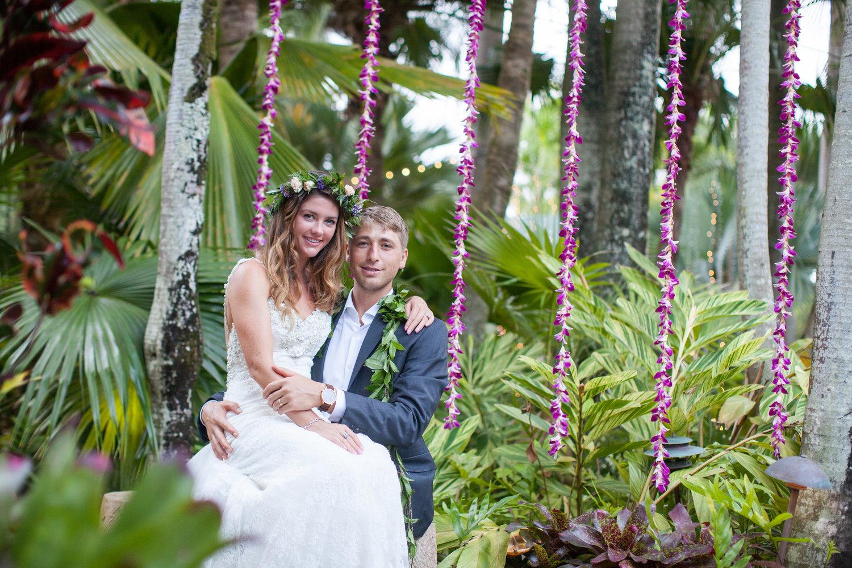 Destination-Wedding-Planning-Checklist.jpg