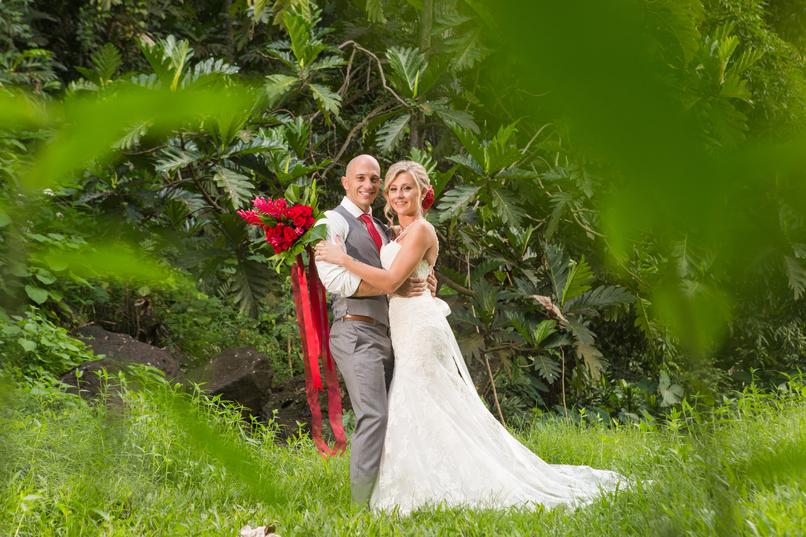 Destination-Wedding-Photograpy.jpg