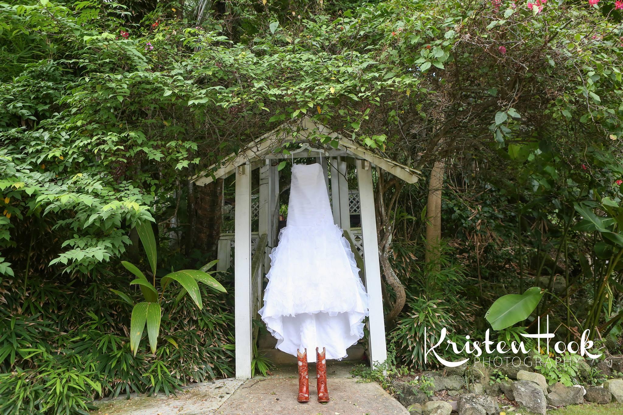 Easy-Destination-Wedding-Planning.jpg