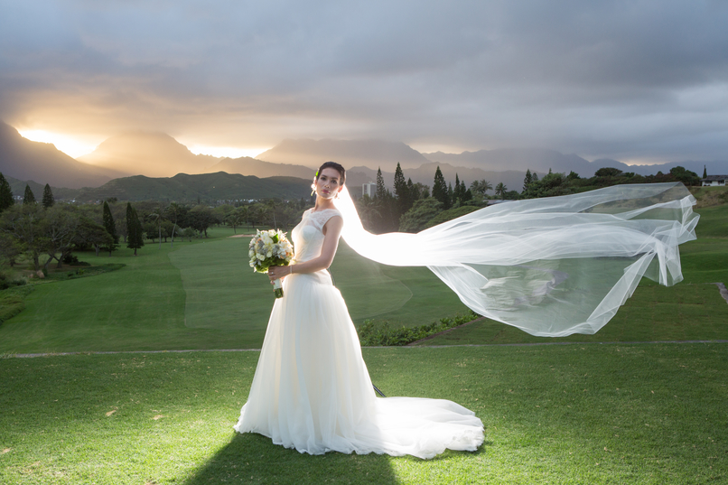 Easy-Guide-To-Planning-A-Destination-Wedding.jpg