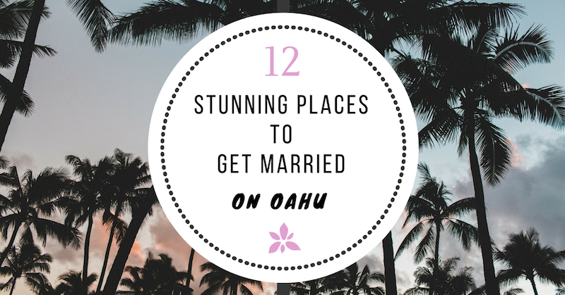 Stunning-Places-To-Get-Married-On-Oahu.png