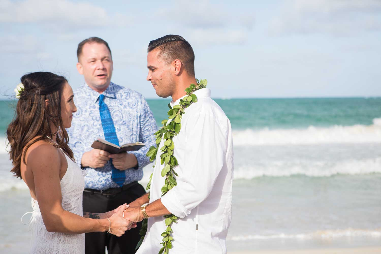 beachwedding_backyardreception_17.jpg