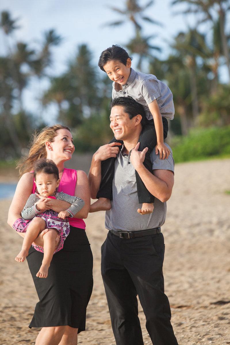 Family-Photography-Tips.jpg