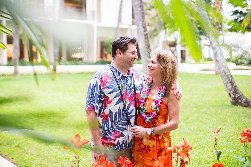 Family-Photos-In-Hawaii.jpg